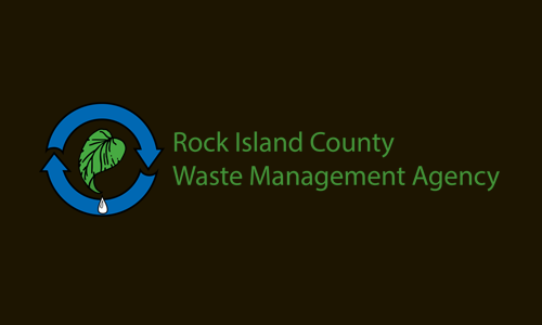 Regional Drop-Off Recycling Program Request for Proposals